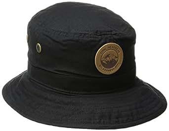 Amazon.com: Coal Men's The Spackler Bucket Hat: Clothing