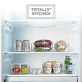Totally Kitchen Plastic Egg Holder | BPA Free