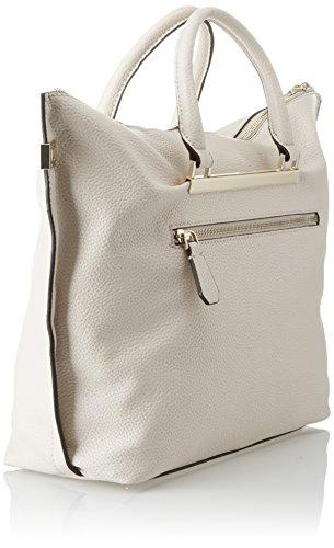 Bags port Bags Bags Sacs Guess Sacs Hobo Guess Sacs Hobo port Hobo Guess Bags Hobo port Sacs Guess 6PgnqA
