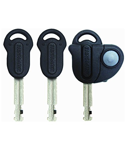 Buy lock for motorcycles
