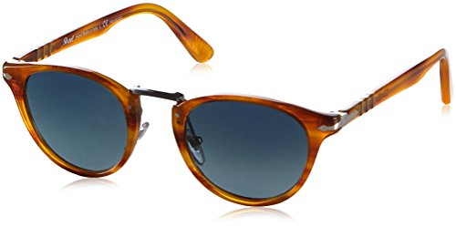 persol-3108s-960-s3-striped-brown-3108s-round-sunglasses-polarised-lens-categor