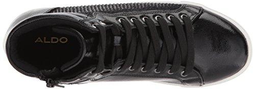 ALDO Women's Forema Sneaker Black cheap sale purchase cheapest 100% guaranteed sale online cheap sale amazing price geniue stockist online jUx6WRwEm