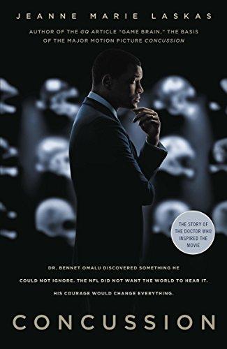 Bennet study guide ebook array amazon com concussion ebook jeanne marie laskas kindle store rh amazon com fandeluxe Gallery