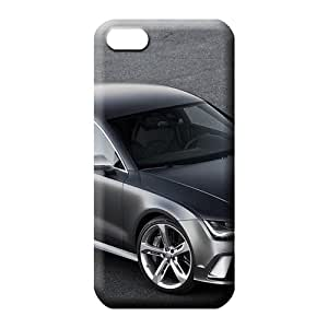 iphone 5 / 5s Excellent Fitted Eco-friendly Packaging stylish phone back shell Aston martin Luxury car logo super