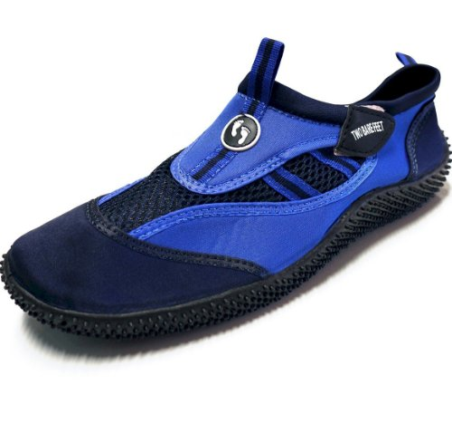 Two Bare Feet DX WETSHOES Adults/Childrens – Sizes Infant 6 to Adult 12 Unisex –