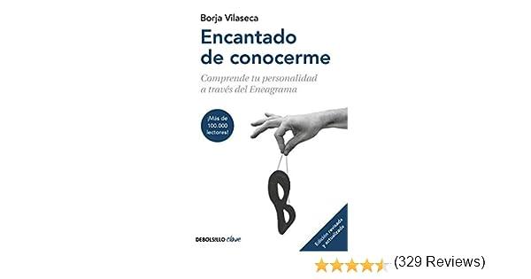 Encantado de conocerme (edición ampliada) (Clave): Amazon.es ...
