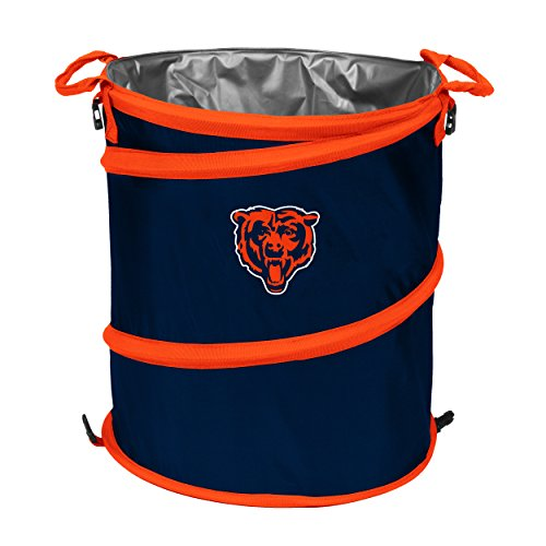 NFL Chicago Bears 3-in-1 Cooler