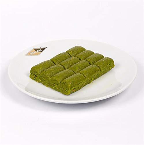 Kocak Pistachios Paste (Fistikli Dolama, Fistik Ezmesi) 1lb