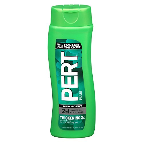 pert-thickening-2-in-1-shampoo-and-conditioner-135-ounce-pack-of-6