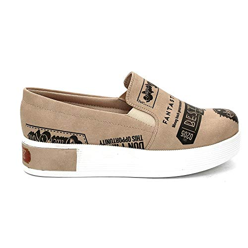 On Sneakers Shoes Limited Time Slip Vn4215 rxeWdCBEQo