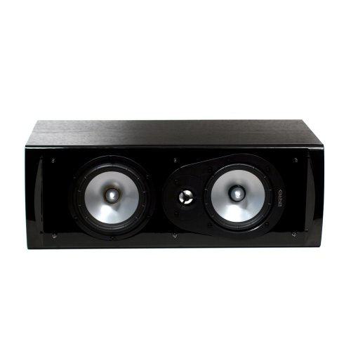 Energy CC 10 Center Channel Speaker product image
