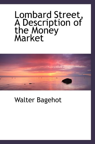 walter bagehot the english constitution and other political essays Enjoy millions of the latest android apps, games, music, movies, tv, books, magazines & more anytime, anywhere, across your devices.