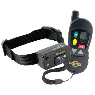 Big Dog Remote Training Collar by Radio Systems