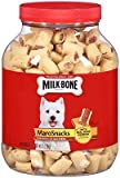 Cheap Marosnac 40OZ Dog Treat