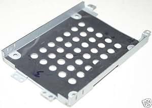 Sparepart: Dell Hard Drive Caddy, X048C