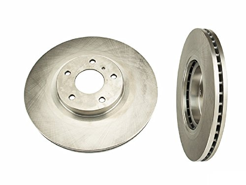 Brembo 09B54710 Disc Brake ()