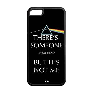 diy phone caseHard Protection Cover Case for iphone 5/5s - Pink Floyd Designed by HnW Accessoriesdiy phone case