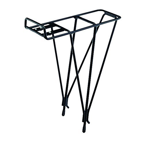 Rack Blackburn Rear (Blackburn EX-1 Bicycle Rack (Black))