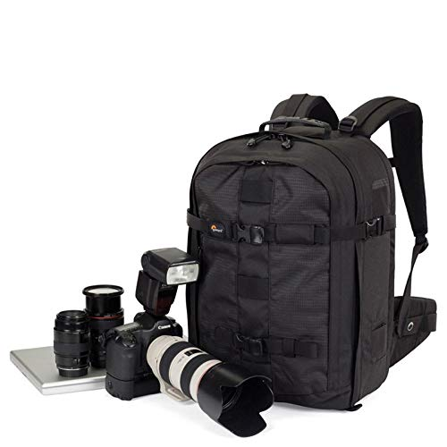 HAMISS Pro Runner 450 AW Urban-Inspired Photo Camera Bag Digital SLR Laptop 17″ Backpack with raincover