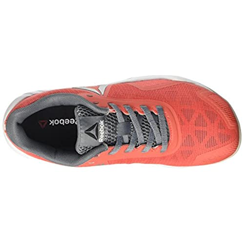 Reebok Ros Workout TR 2.0, Sneaker Basses Femme
