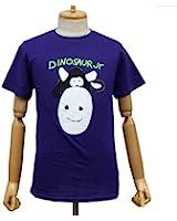 DINOSAUR JR. - COW ダイナソー JR オフィシャル バンドTシャツ ロックTシャツ