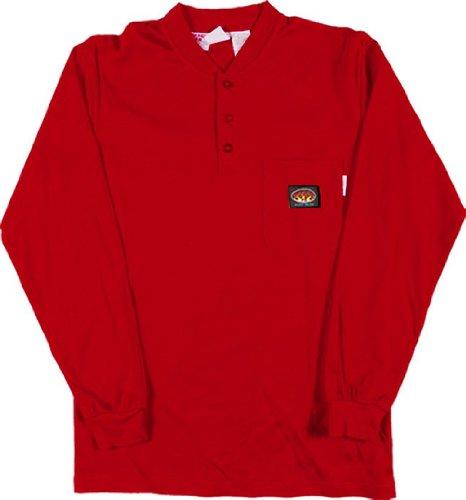 rasco-fr-red-henley-t-shirt-100-cotton-x-large