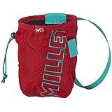 Millet mis2133 – Bolsa para Tiza (Mixta