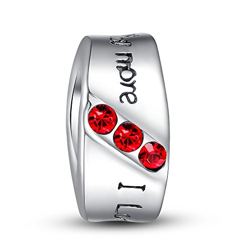glamulet-jewelry-womens-925-sterling-silver-i-love-you-more-cuff-charm-fits-pandora-bracelet