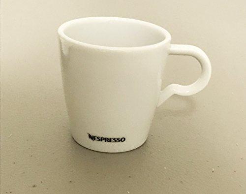 nespresso professional capsules - 7