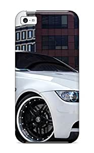 Hot Fashion OpOAdhG4243GxlTv Design Case Cover For Iphone 5c Protective Case (bmw M3 Series )