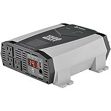 Cobra CPI1590CBL Power Inverter