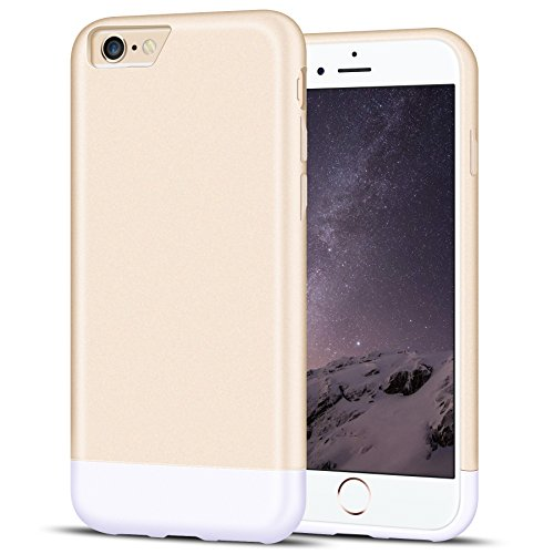 iPhone Protective SOFT Interior Scratch Protection product image