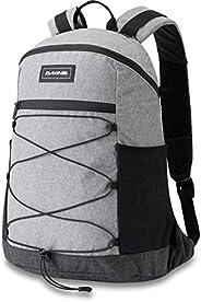 Dakine unisex-adult Wndr 18L Backpack