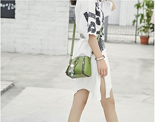 slant GMYAN bag bag fashion GMYAN single Ladies Mini single Mini shoulder slant Ladies shoulder qFp44v
