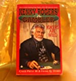 Kenny Rogers the Gambler, Caleb Pirtle and Frank Q. Dobbs, 1572970537