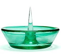 Glass Debowler \