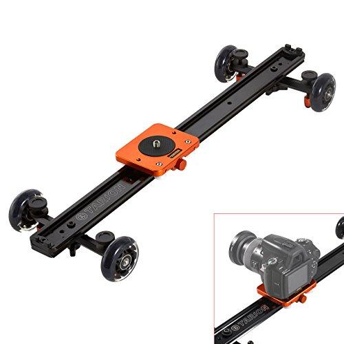 TARION TR SD60 Stabilizer Stabilization Camcorder