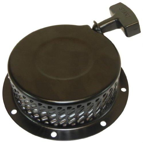 Recoil Starter Assembly Pull Start Robin EY20 Industrial ...