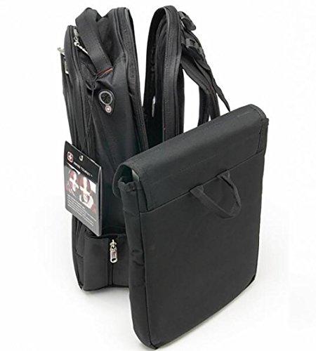 Mochilas bolsos de hombro hombres casual profesional excursiones de senderismo