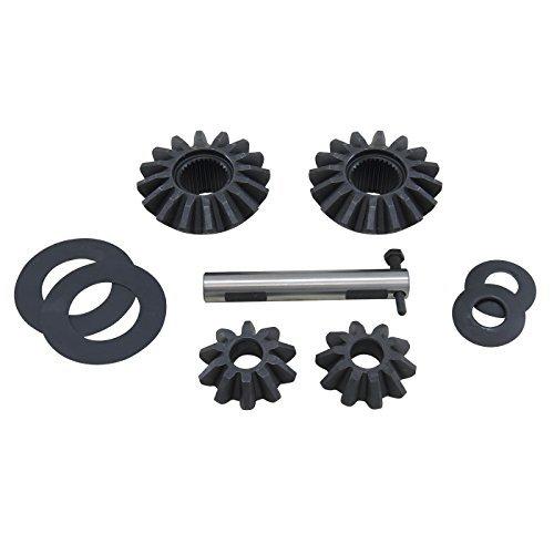USA Standard Gear (ZIKGM12-S-30) Spider Gear Set for GM 30-Spline 12-Bolt Car/Truck Differential