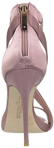 Forestille Vince Camuto Kvinders Devin Kjole Sandal Vintage Rose cDnmHpxl