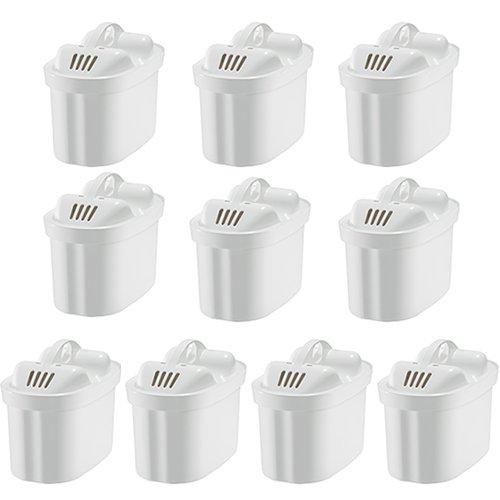 10 Aqua Select Multimax Patronen