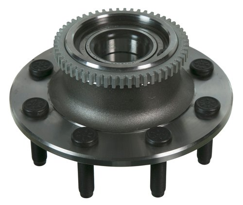 MOOG 515139 Wheel Bearing and Hub Assembly