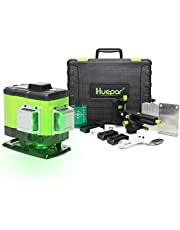 Huepar 503DG Groen Laser Niveau