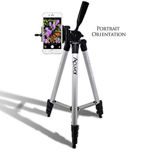 Buy tripod for iphone 7 plus best buy