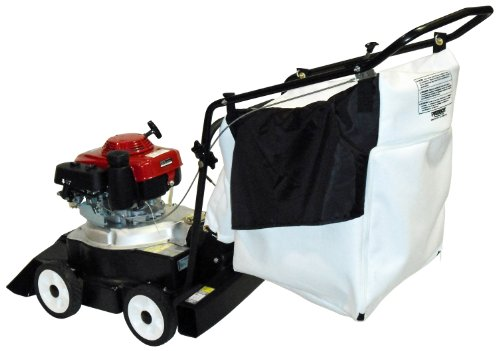 Buy chipper shredder vacuum