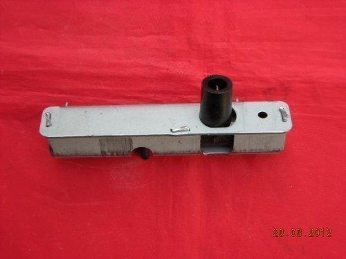 Baxi Brazilia 8000 8000S BF Spark Generator 042941 Piezo Ignitor Igniter