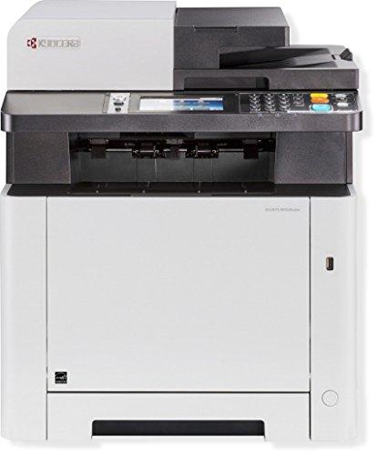 Kyocera M5526CDW