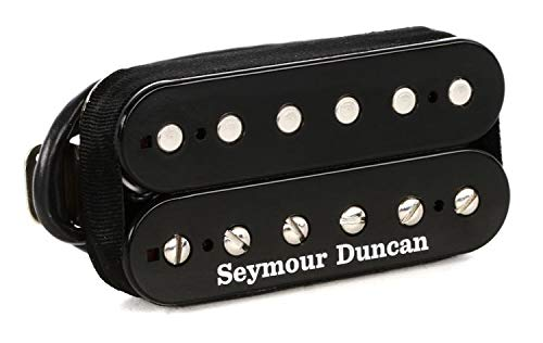 Seymour Duncan Custom Shop '78 Model Pickup - Trembucker