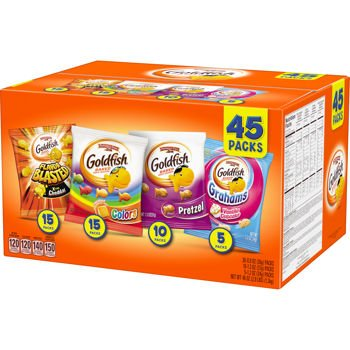 pepperidge-farm-goldfish-crackers-variety-pack-45-ct